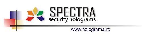 HOLOGRAMA, etichete securizare - autentificare - personaliza