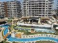 piscine publice