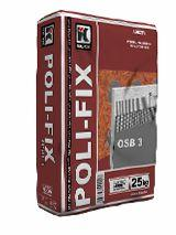 Polifix OSB 3