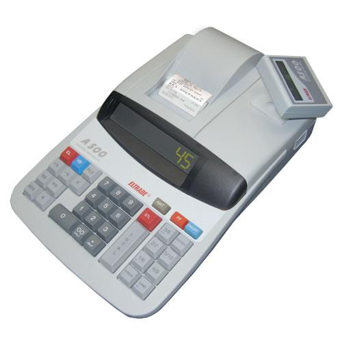 Case de marcat ELTRADE A500/ A500D