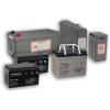 Acumulatori tractiune - Baterii De Tractiune