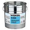 Adeziv cu solvent si rasini sintetice K 450 Wakol - Parchet