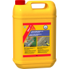 Aditiv SikaLatex pentru sape mortare tencuieli - Hidroizolat