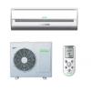 Aer conditionat Clima 9000 Btu  - Aer Conditionat