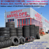 Anvelope compactor