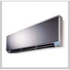 Aparat aer conditionat AirKool  - Aer Conditionat
