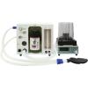 Aparat anestezie inhalatorie VitaPam