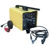 Aparat electric de sudura BX1-2162F