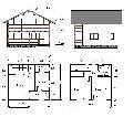 Casa oferta ianuarie 2013 -30000 euro