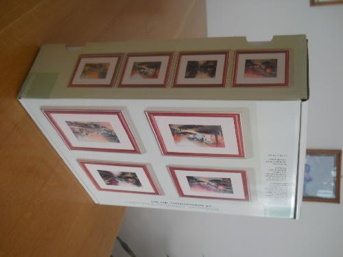 Ambalaje carton microondulat