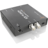 Blackmagic Design HDMI to SDI Converter - Convertoare Video