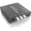 Blackmagic Design Sync Generator Device - Convertoare Video