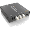 Blackmagic Design UpDownCross Mini Converter - Convertoare V