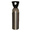 Butelie CO2 aluminiu 4kg - Aparate Sifon