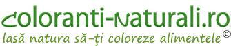 Coloranti liposolubili alimentari