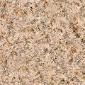 Pardoseala Granit Yellow Sand