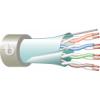 Cablu FTP cat 5e TELDOR
