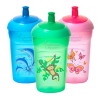 Cana Explora Active Sporty 360 ml Tommee Tippee