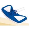 Cap matura aspirator liner lux - Piscine