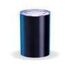 Cartus filtrant Waterpick pentru filtru Instapure