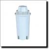 Cartus filtru apa pentru cana filtranta