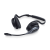 Casti audio Logitech Wireless Headset H760