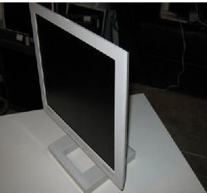 Monitor LCD Samsung 152T sh