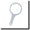 Cheie pentru carcase filtre apa 10 inch - Carcase Filtre Apa