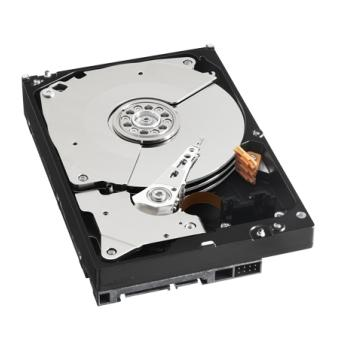 WD5000BEVT HDD laptop