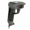 Cititor coduri de Bare 1D laser pistol - Coduri De Bare