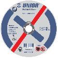 Discuri pentru aluminiu - 1200/1ALU