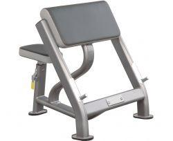 Aparat Biceps Triceps IT 7002 - Impulse Fitness