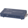 Datavideo DAC-50 HD SD-SDI to Analogue Converter - Convertoa