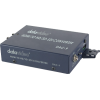 Datavideo DAC-9 HDMI to HD SD-SDI Converter - Convertoare Vi