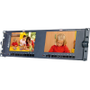 Datavideo TLM-702HD 16 9 4 3 HD SD TFT LCD Monitor - Monitoa