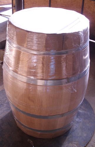 Butoaie stejar 100L-150L