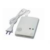 Detector gaz SE302