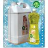Detergent de vase - Degresant
