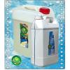 Detergent degresant cu spumare marita - Degresant