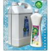 Detergent dezinfectant Corisept DD - Detergent