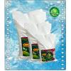 Detergent granulat Automat parfumat - Detergent