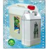 Detergent lichid rufe tesaturi - Detergent