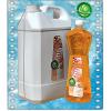 Detergent mobila parchet automat - Detergent