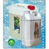 Detergent pentru degresarea navetelor - Degresant