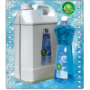 Detergent pentru parbriz auto - Detergent