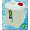 Detergent pentru spalare si degresare strazi - Degresant