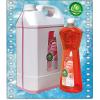 Detergent universal automat concentrat - Detergent