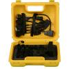 Diagnoza auto X-431 Tool Including 16 Adaptor - Diagnoza Aut