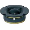 Difuzor audio specializat medie Ciare - Difuzoare