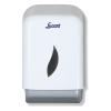 Dispenser hartie igienica impaturita Mini Helix Lucart - Har